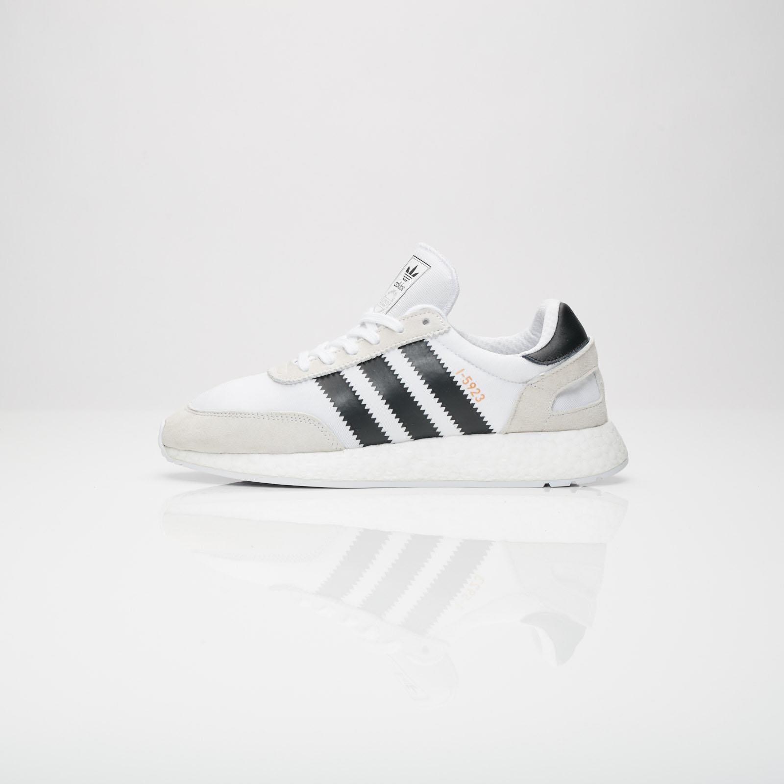 separation shoes 38e39 17df2 adidas I-5923 - Cq2489 - Sneakersnstuff   sneakers   streetwear online  since 1999