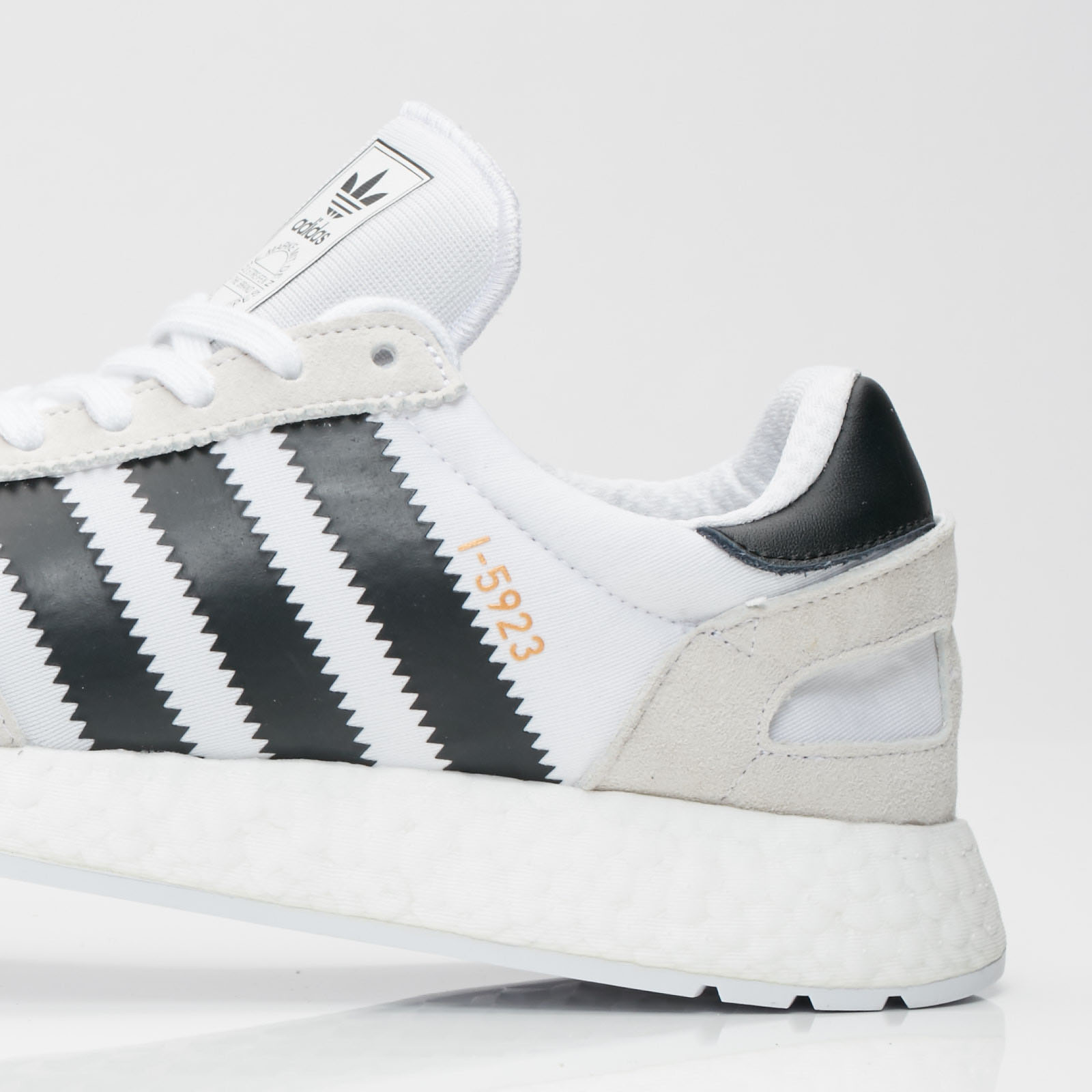 adidas I 5923 Cq2489 Sneakersnstuff | sneakers