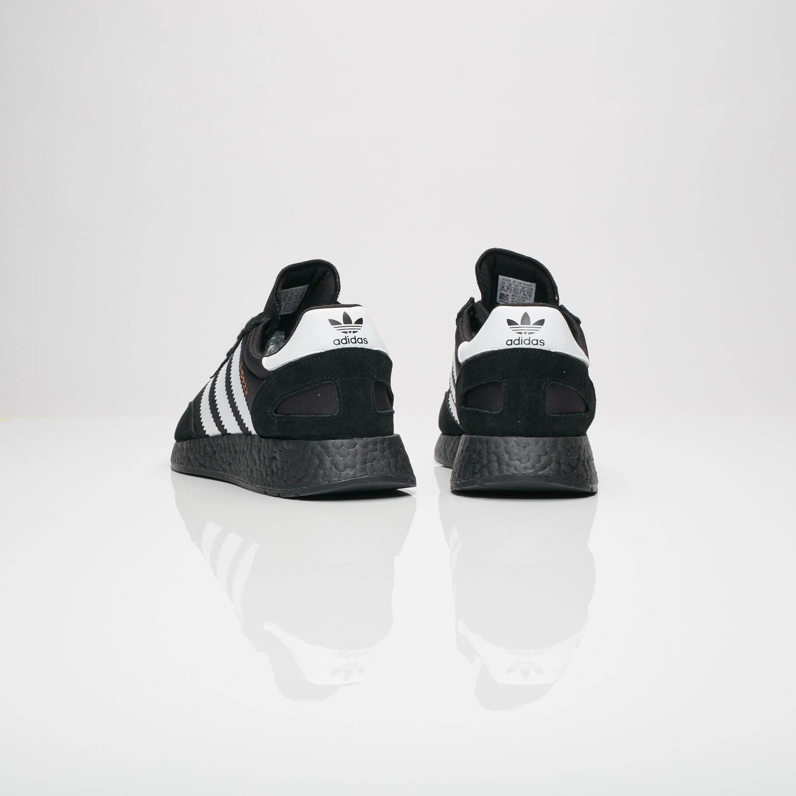 3392957ae adidas I-5923 - Cq2490 - Sneakersnstuff