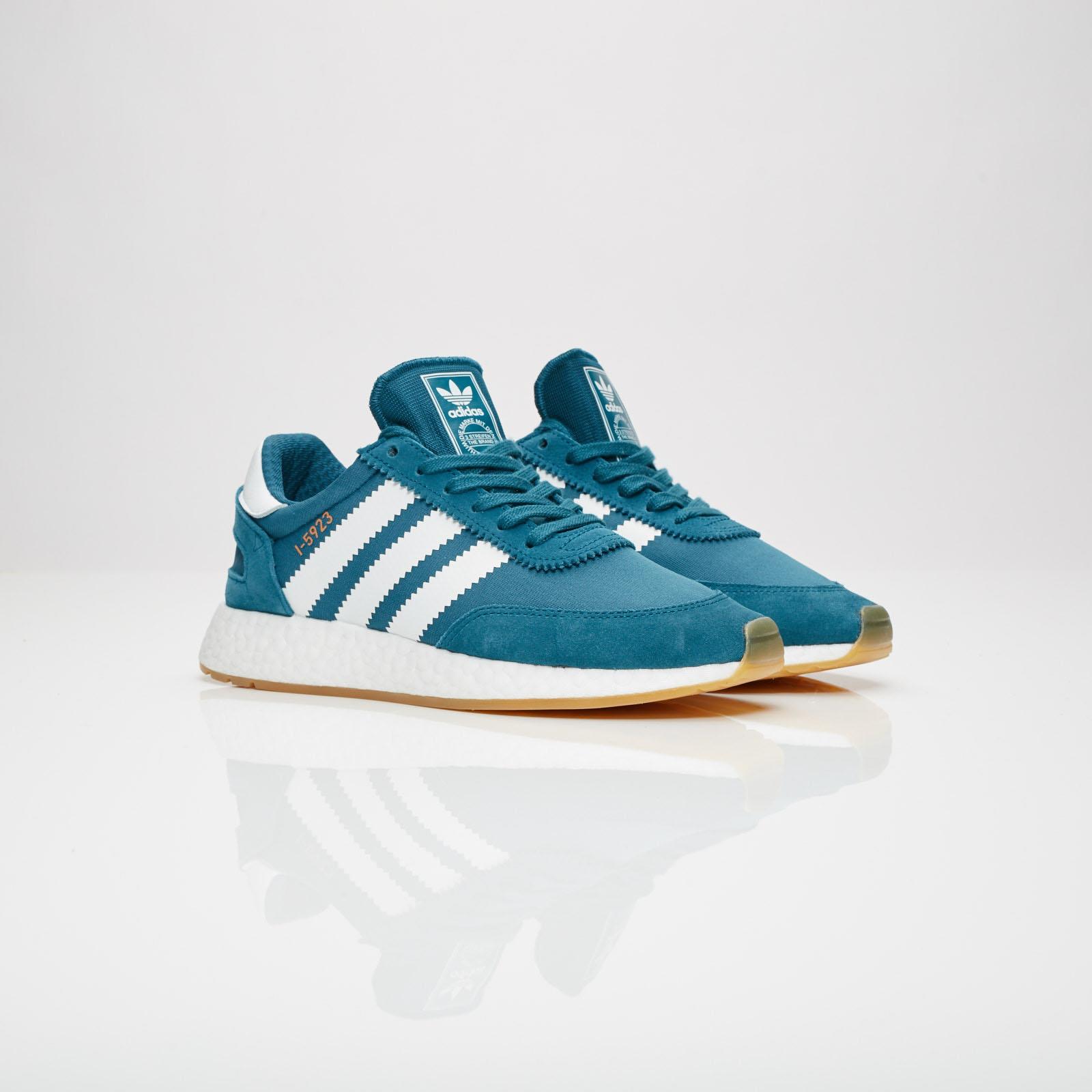 sports shoes a00f7 7e07b adidas Originals I-5923