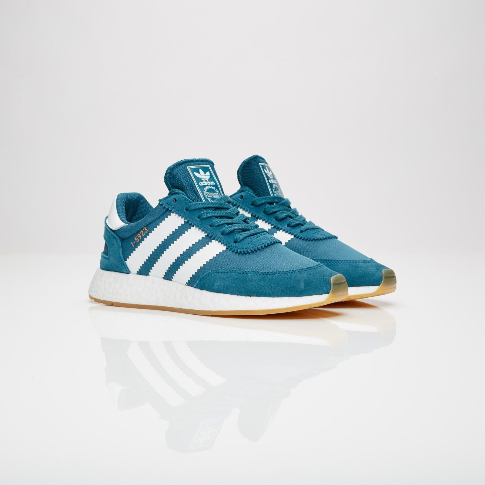 Adidas 5923 I SneakersnstuffSneakersamp; Cq2529 Streetwear DYHE29IeWb