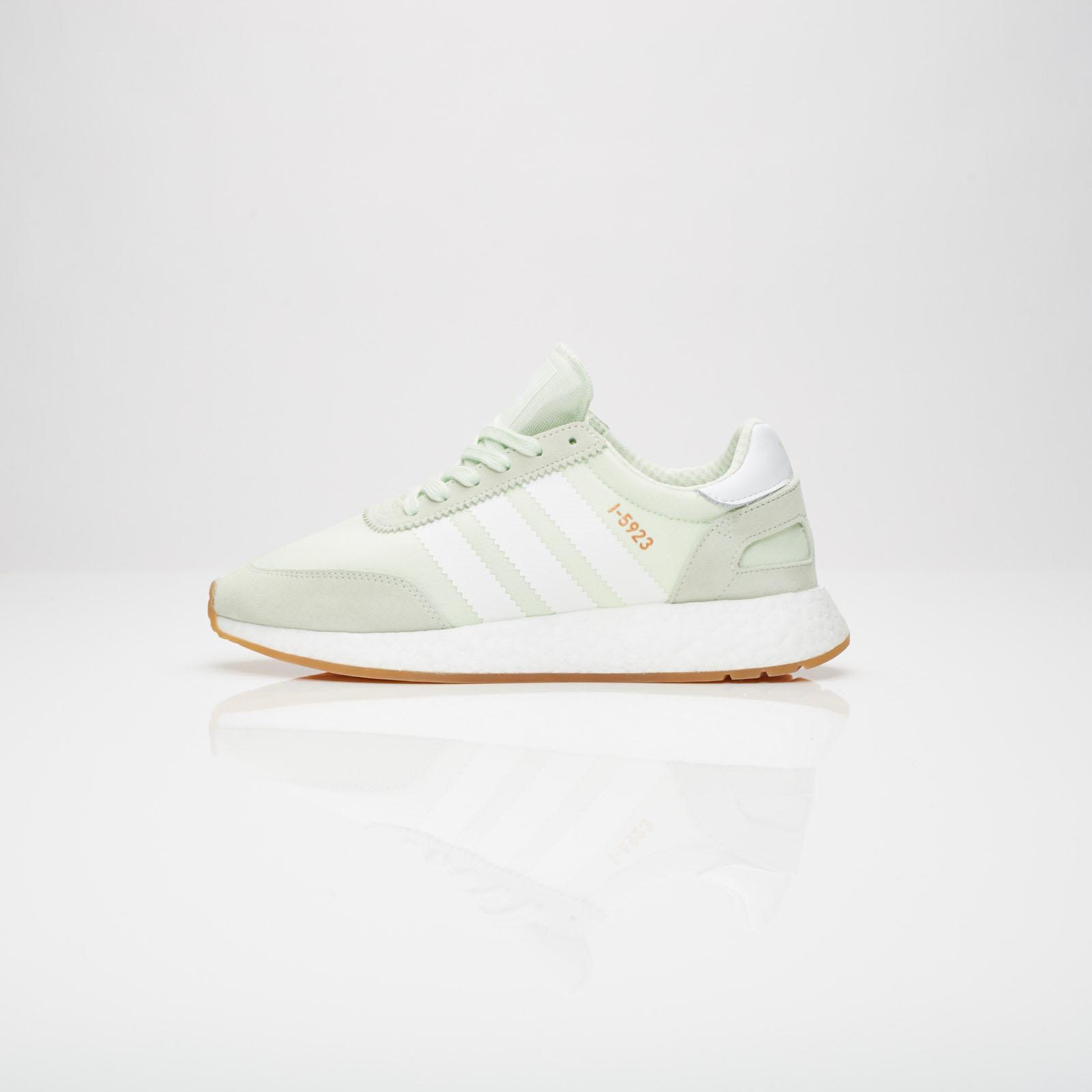 info for e6d15 fd482 adidas I-5923 - Cq2530 - Sneakersnstuff   sneakers   streetwear online  since 1999