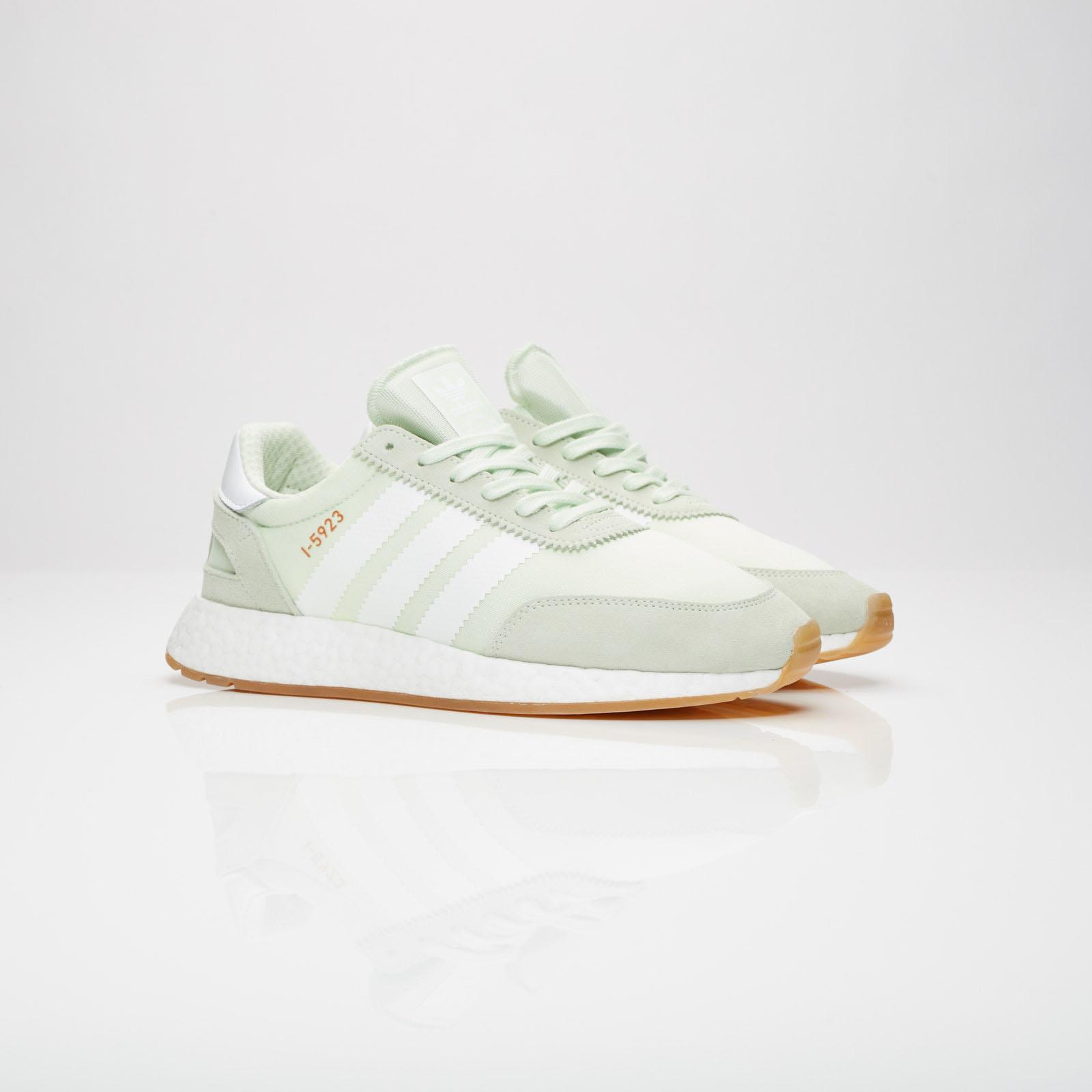 fa3eafda6 adidas I-5923 - Cq2530 - Sneakersnstuff