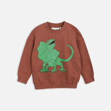 Draco SP Sweatshirt