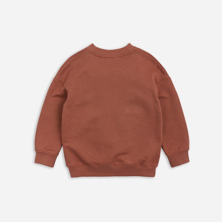 mini rodini Draco SP Sweatshirt - 2