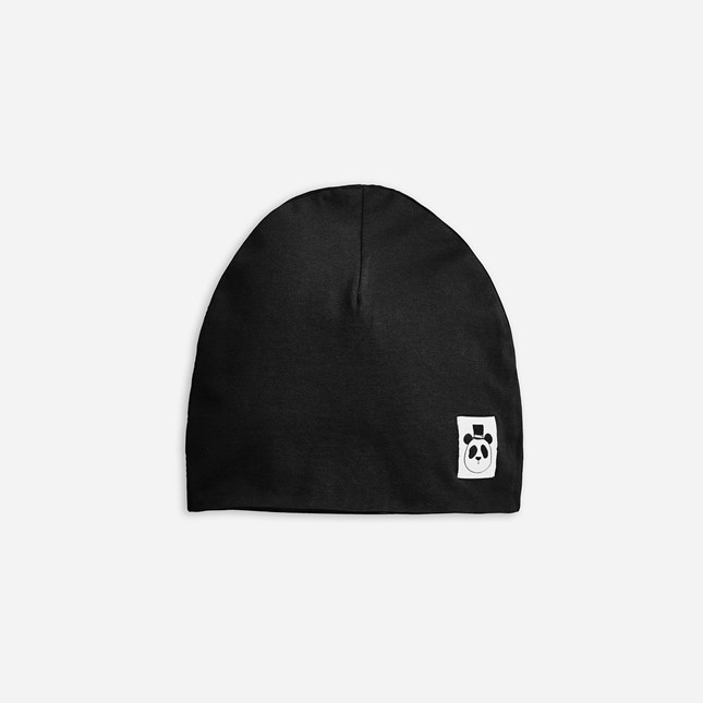 Mini Rodini Basic Beanie