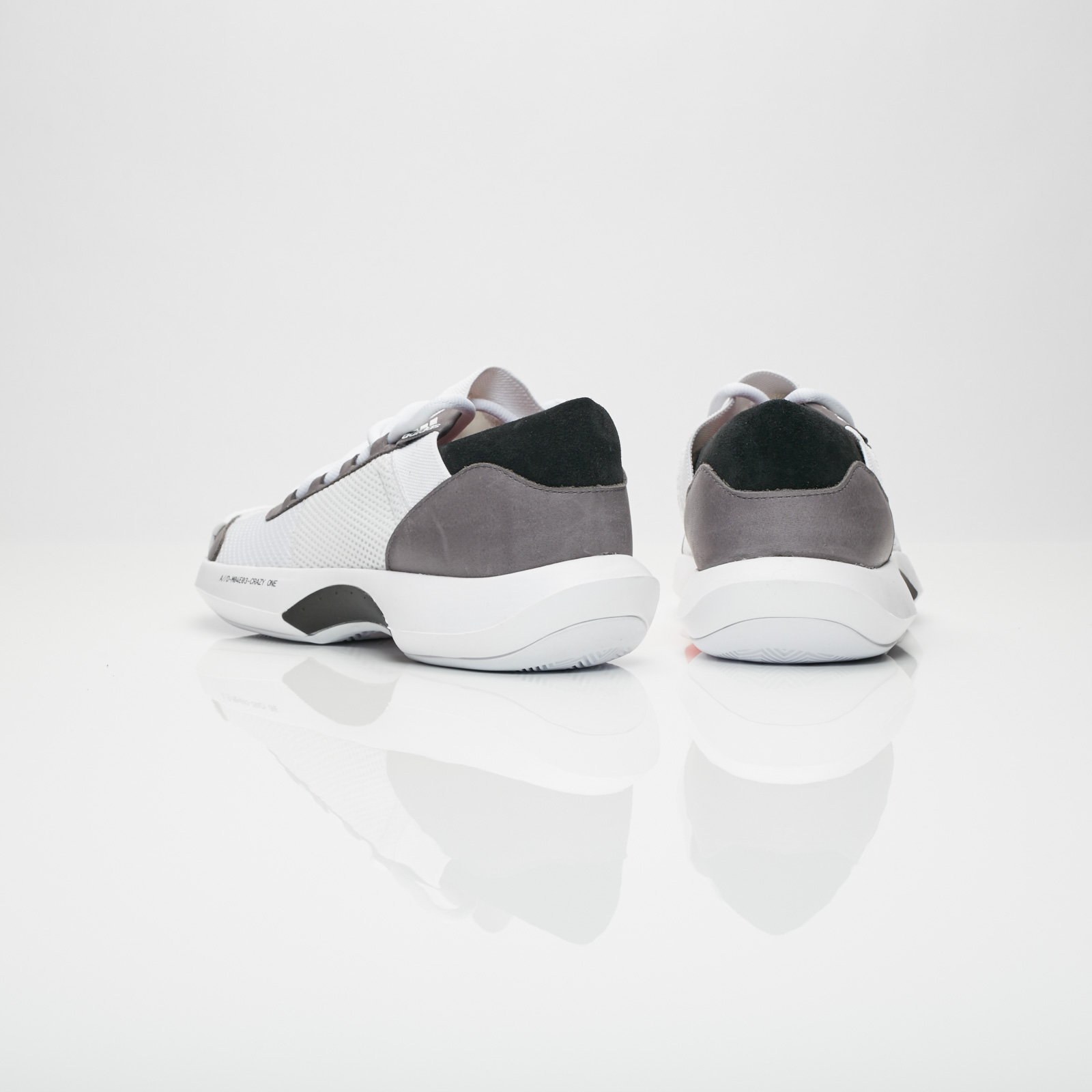 new concept 7dd0a 2939f ... adidas Consortium Crazy 1 AD Workshop ...