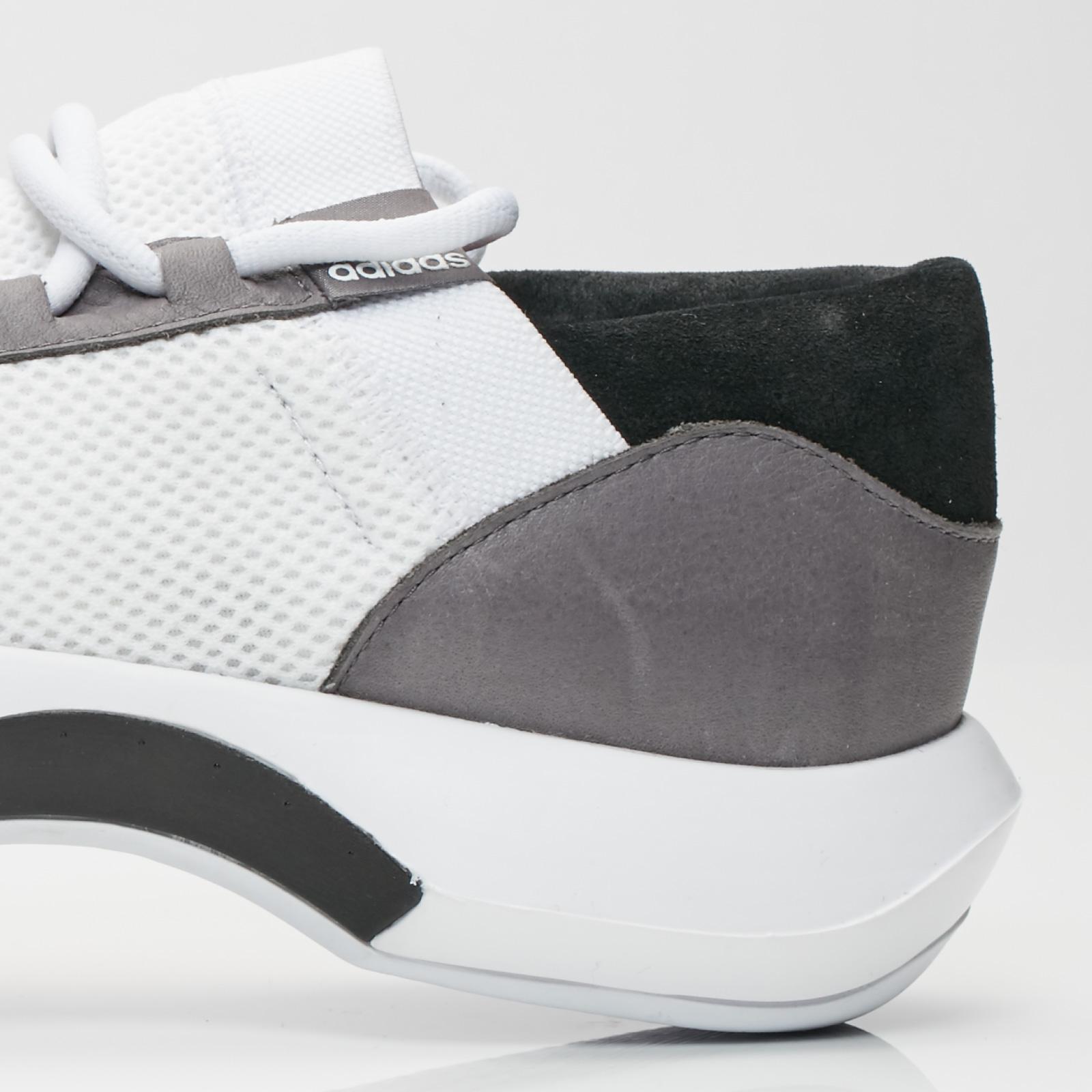 separation shoes 0a45d e87f8 finest selection 62d18 05aaf sneaker adidas consortium workshop ad ...