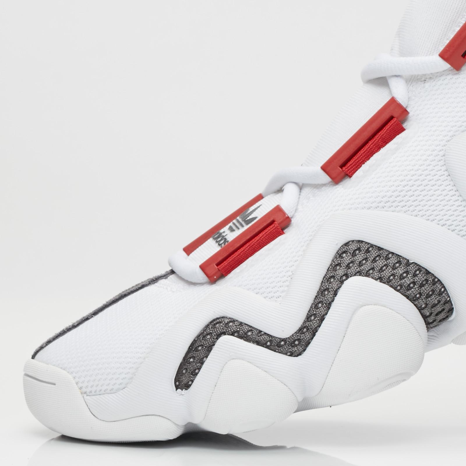 competitive price 0993f 32f30 ... adidas Consortium Crazy 8 AD Workshop ...