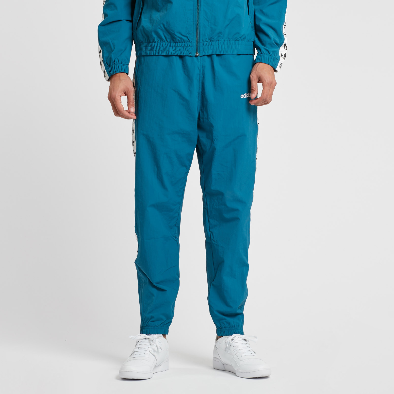 adidas TNT Wind Pant Ce4824 Sneakersnstuff I Sneakers