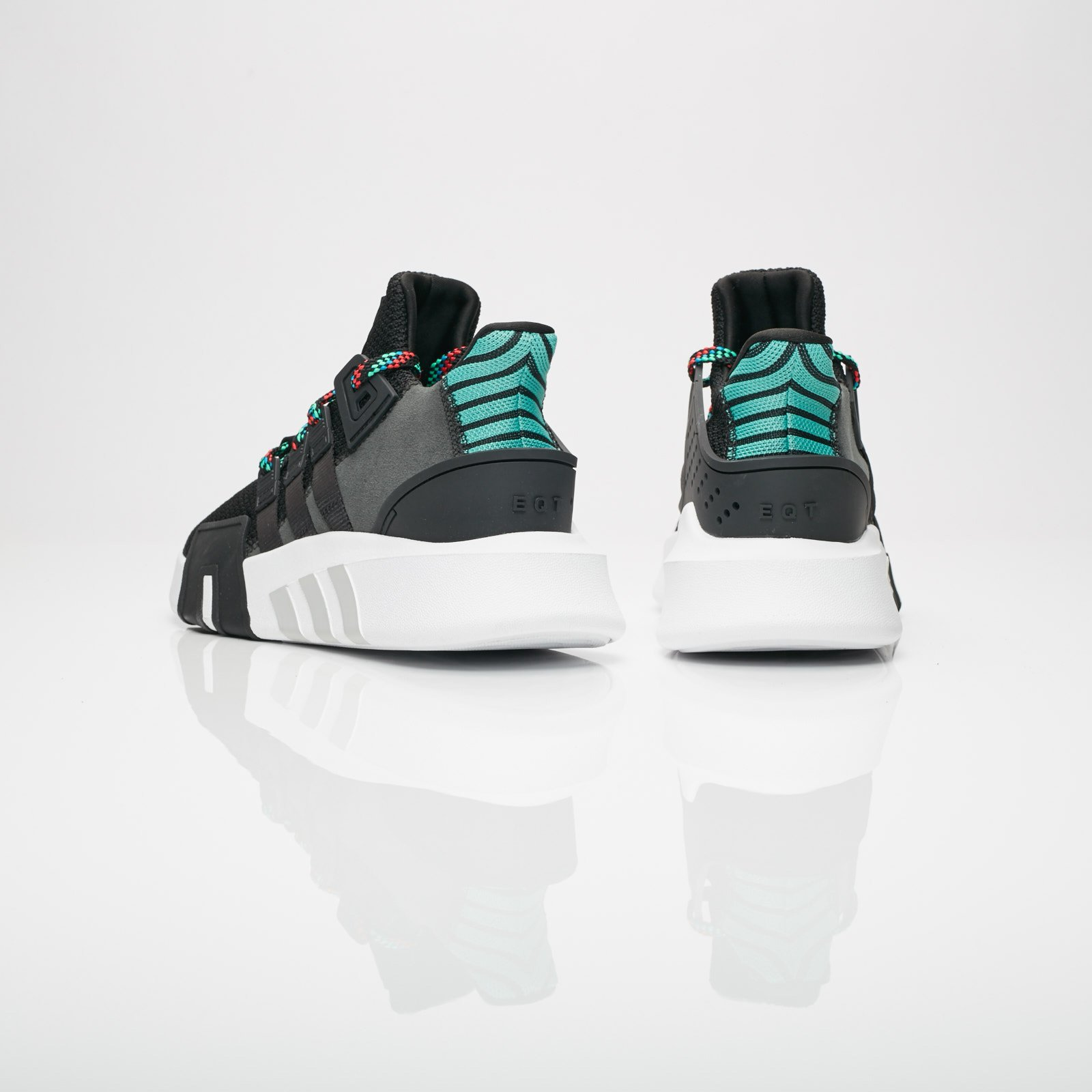separation shoes ad78b 8bd2b adidas Originals EQT Basketball ADV adidas Originals EQT Basketball ADV ...