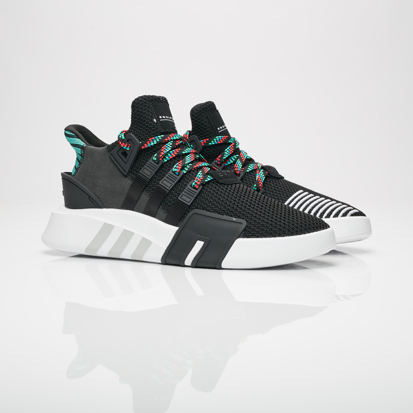 check out c8045 145aa adidas Originals EQT Basketball ADV