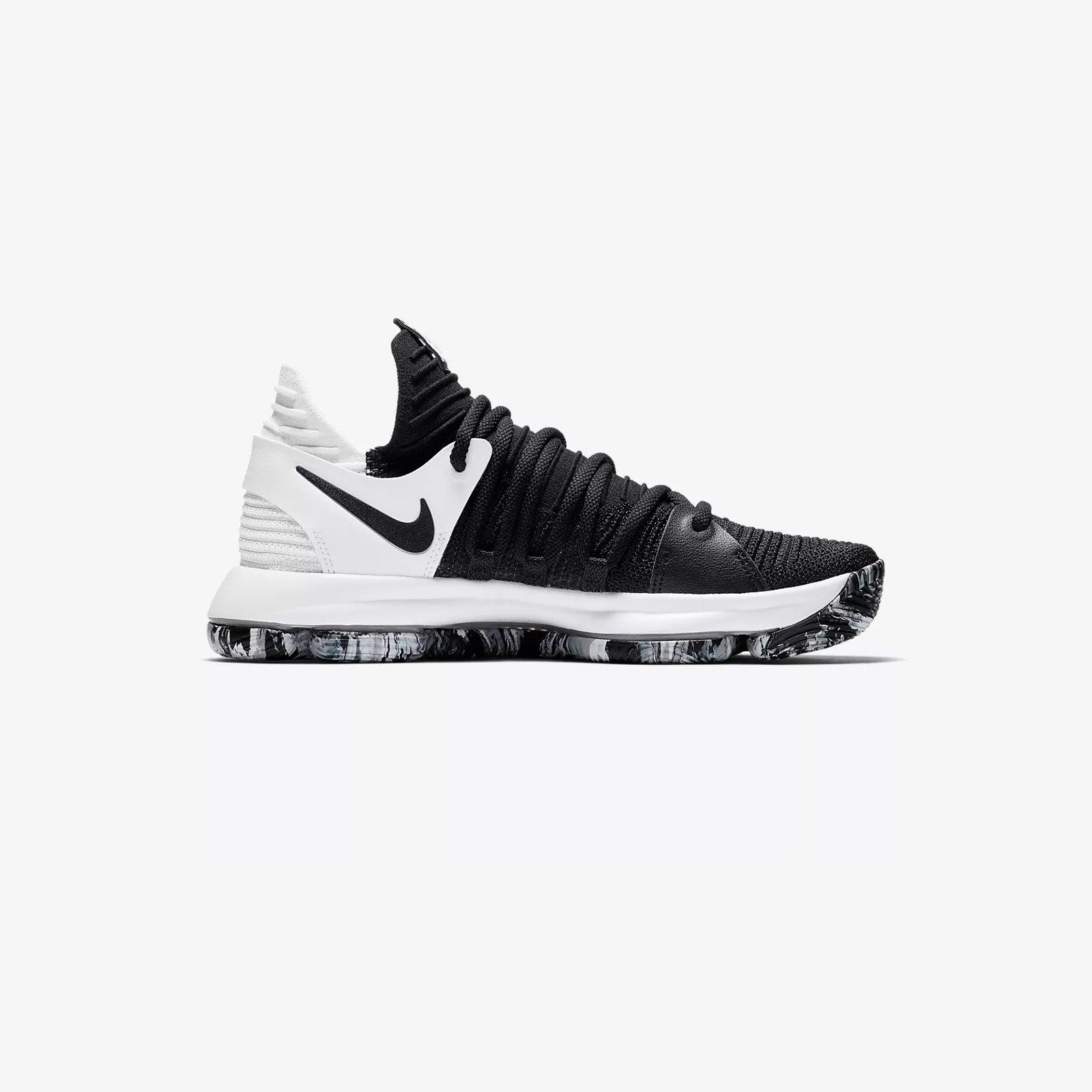 60e7c5e66f1d Nike Zoom KD10 - 897815-008 - Sneakersnstuff