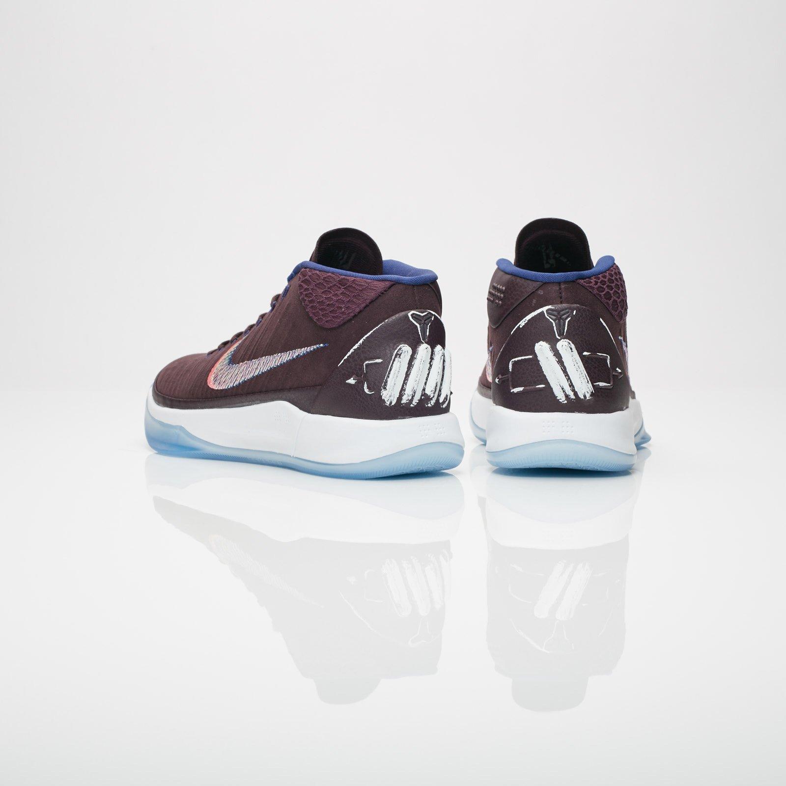 newest 99a2e 0b82b Nike Kobe AD - 922482-602 - Sneakersnstuff | sneakers ...