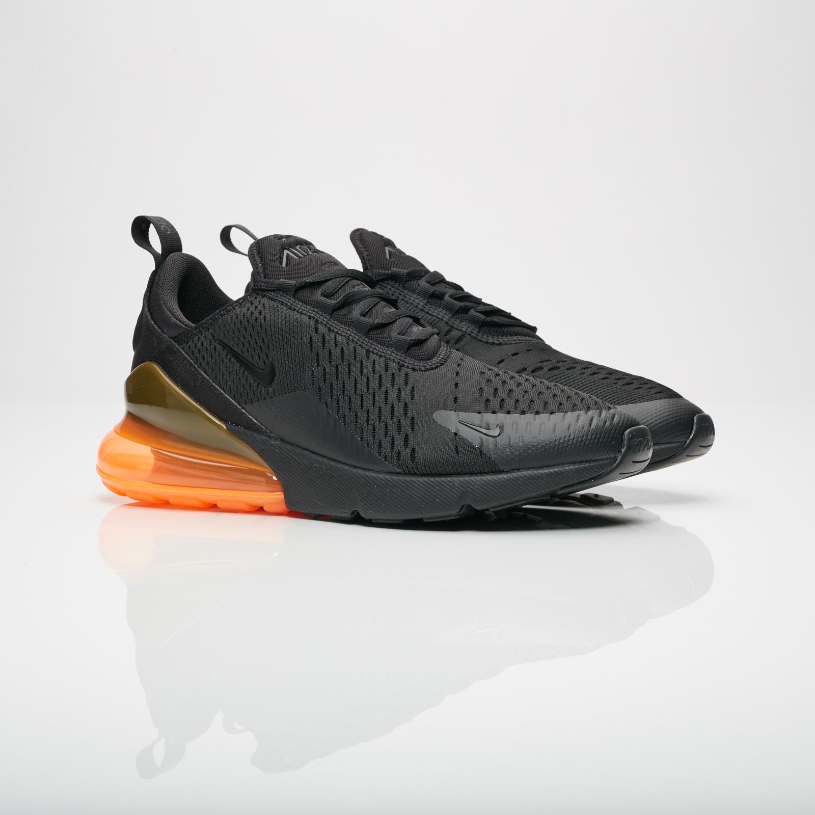 Nike Air Max 270 Ah8050 008 Sneakersnstuff sneakers  sneakers