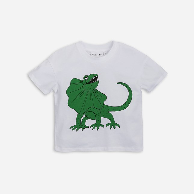 mini rodini Draco SP SS T-Shirt