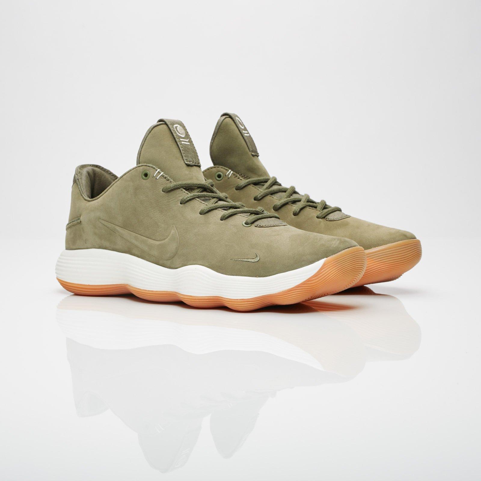 Nike Hyperdunk 2017 Low LMTD - 897636-902 - Sneakersnstuff ... d3f636dea0ff