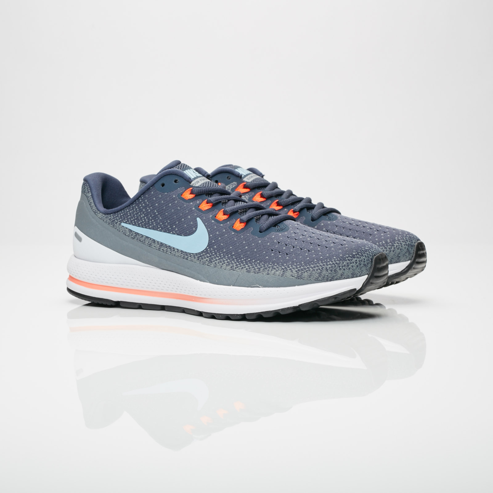 eded11a416cc Nike Air Zoom Vomero 13 - 922908-400 - Sneakersnstuff