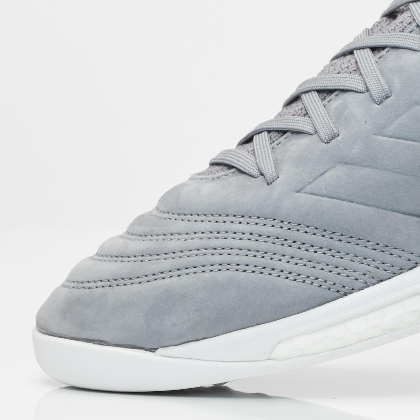 new product 3cf4b 0ca26 ... adidas Performance Copa 18+ TR Premium ...
