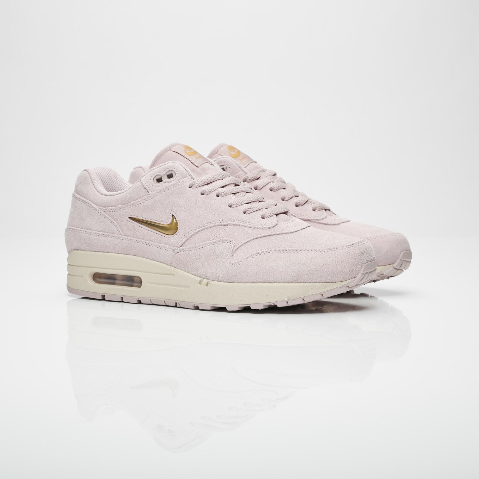 Nike Air Max 1 Premium SC - 918354-601