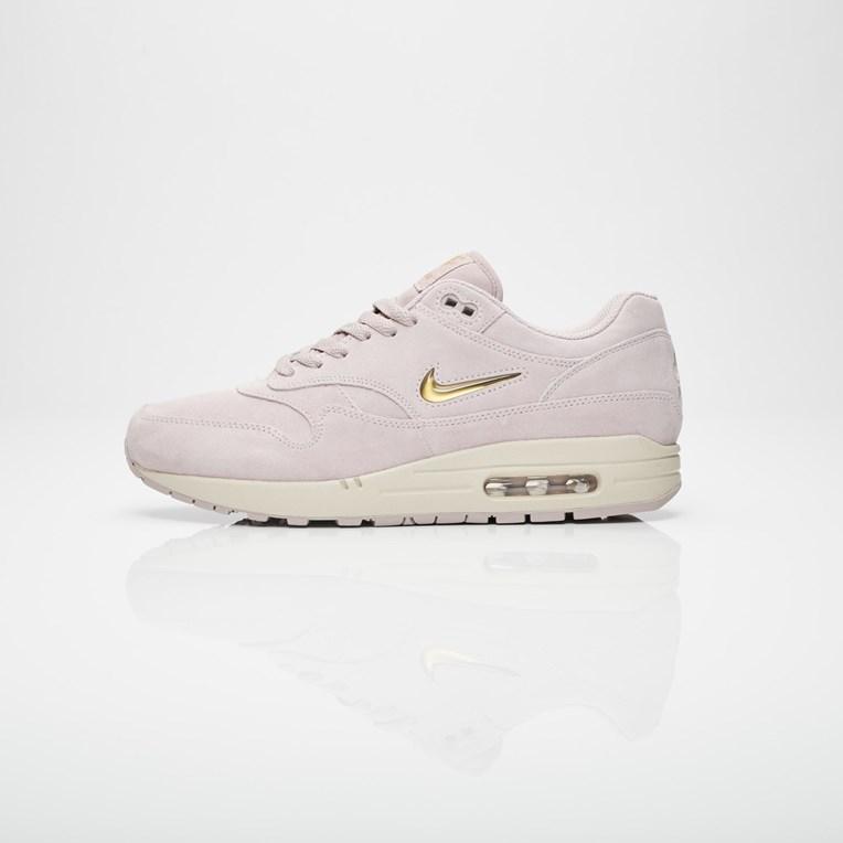 1ad69371fc Nike Air Max 1 Premium SC - 918354-601 - Sneakersnstuff | sneakers ...