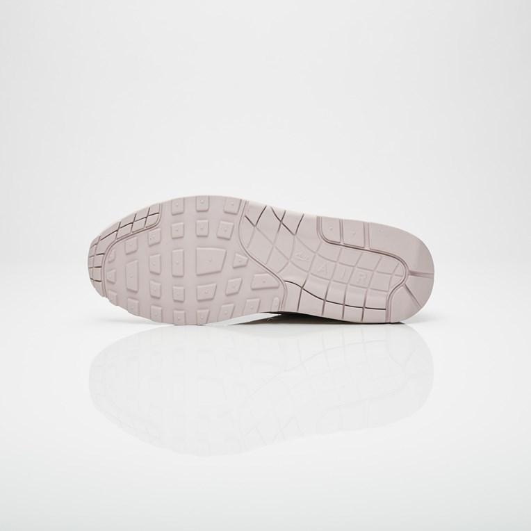 918354 601 Nike Air Max 1 Premium SC Particle RoseMetallic