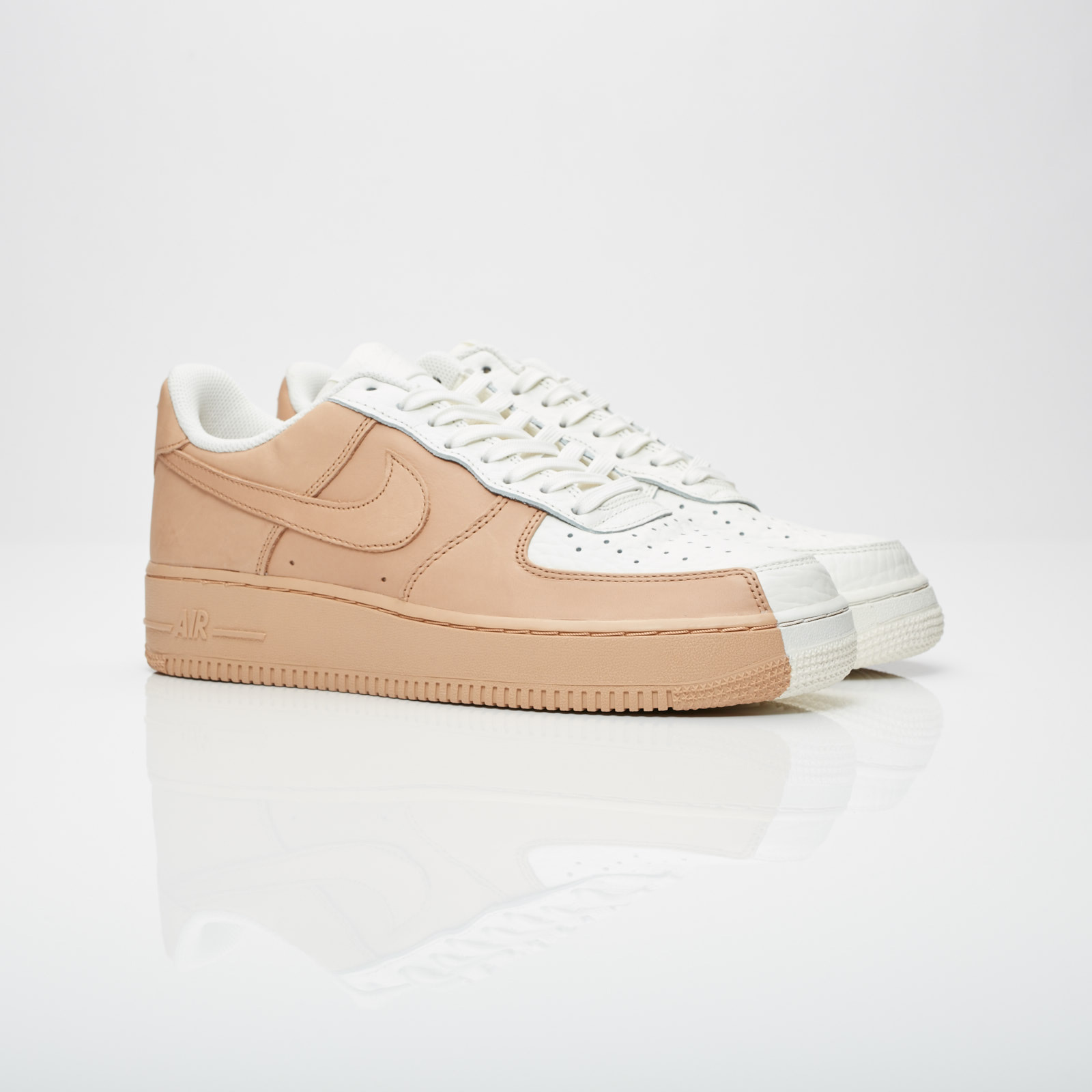 hot sale online 18631 104ff Nike Sportswear Air Force 1 07 Premium