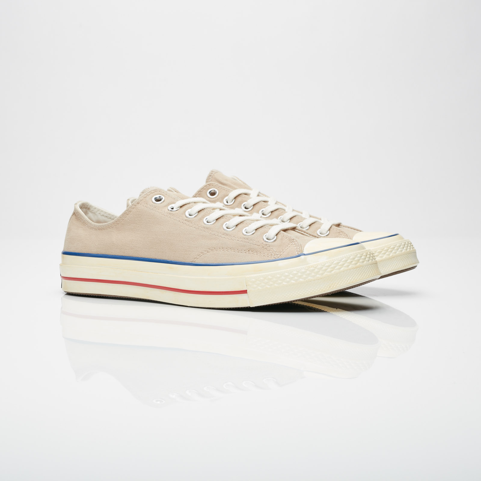 c3e150f1b34 Converse Chuck Taylor 70 Ox - 159568c - Sneakersnstuff