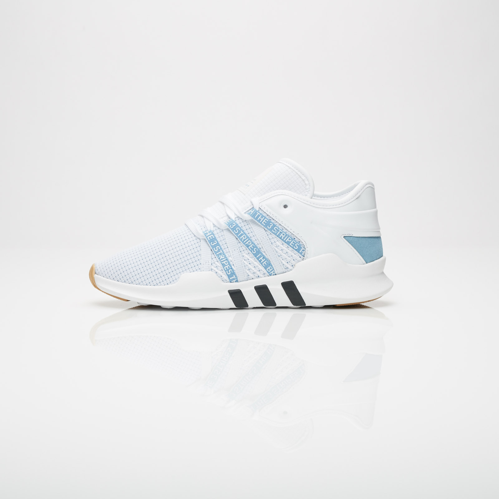 5bb3ae1af31 adidas EQT Racing ADV W - Cq2155 - Sneakersnstuff | sneakers ...