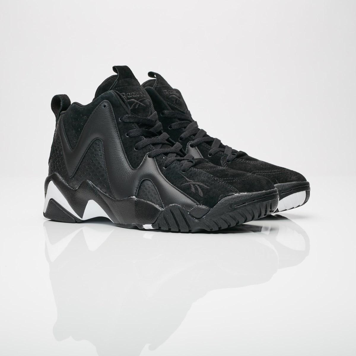 b43daeed60e reebok kamikaze ii atl lax cm9416 sneakers   streetwear på nätet sen 1999