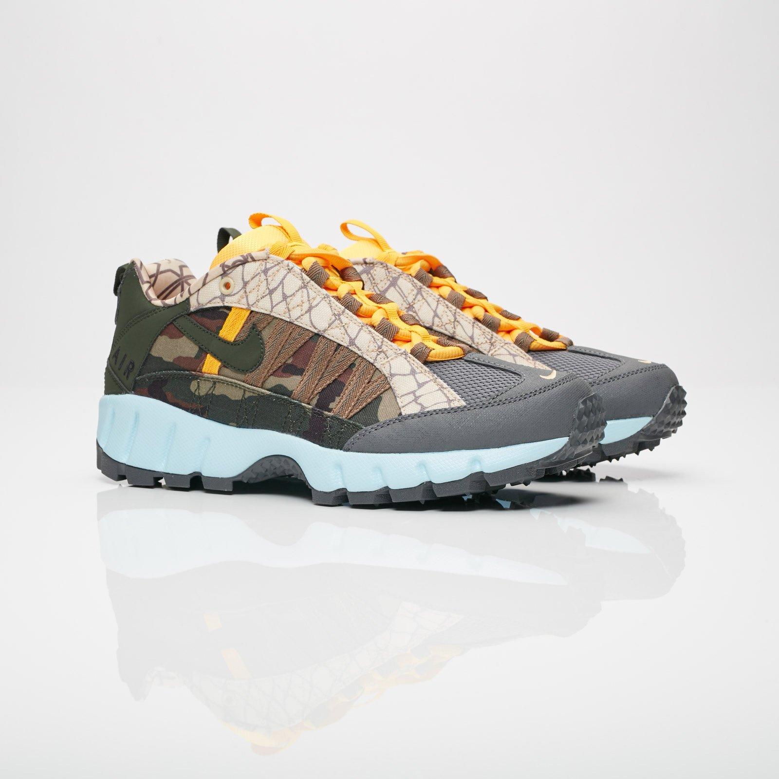 online store 59019 90b1a Nike Sportswear Air Humara 17 Premium