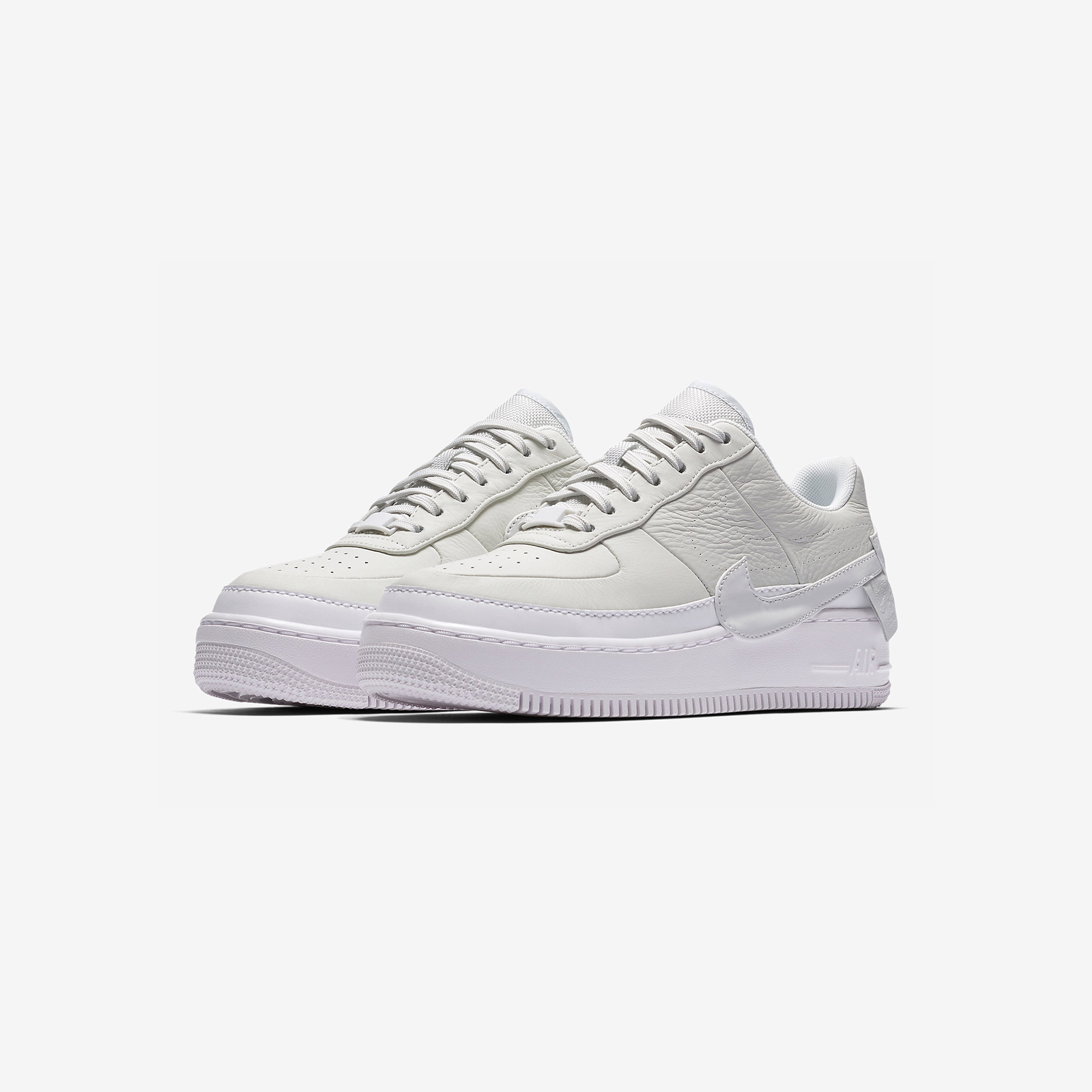 3517bc7f8a Nike Wmns Air Force Jester XX THE 1, REIMAGINED - Ao1220-100 ...