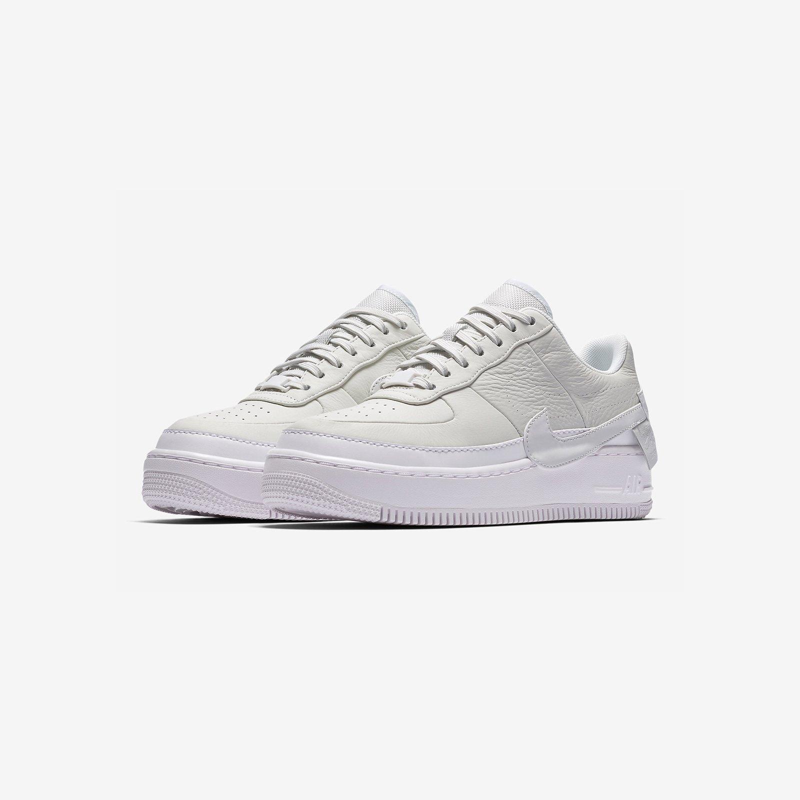 93a80921220683 Nike Sportswear Wmns Air Force Jester XX THE 1