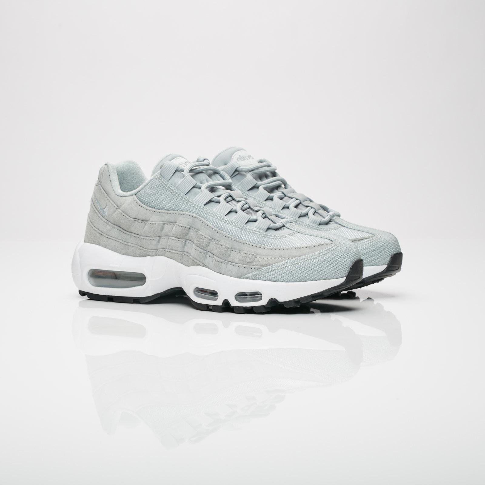 huge discount 1bc17 84e38 Nike Sportswear Wmns Air Max 95 PRM