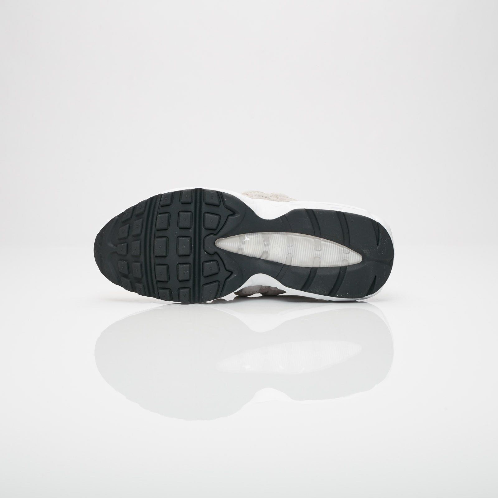 size 40 61937 dcb5e Nike Sportswear Wmns Air Max 95 PRM - 6. Stäng