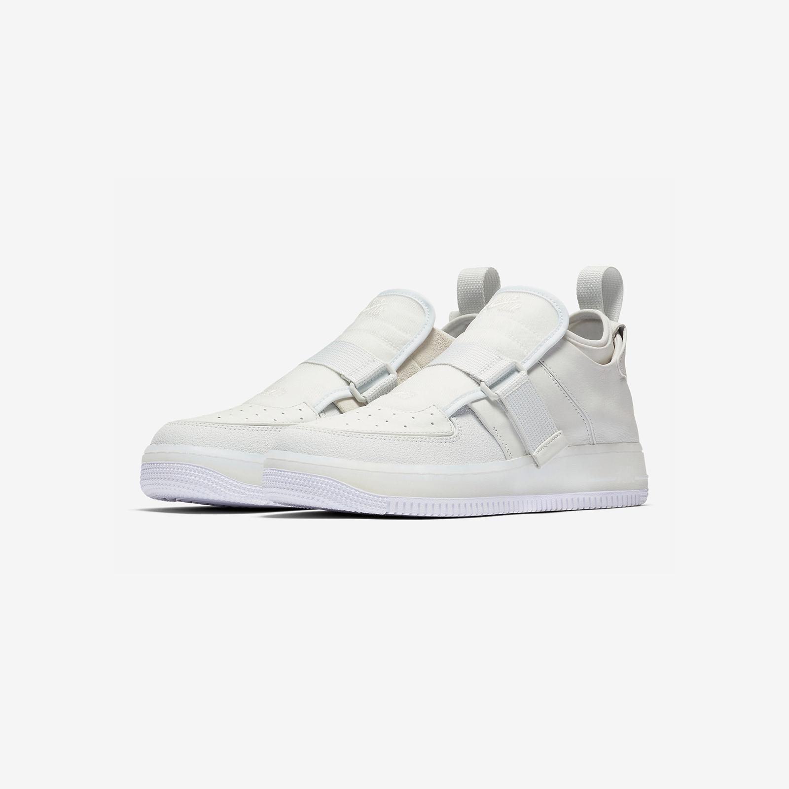 4b0685fe829 Nike Sportswear Wmns Air Force 1 Explorer XX THE 1