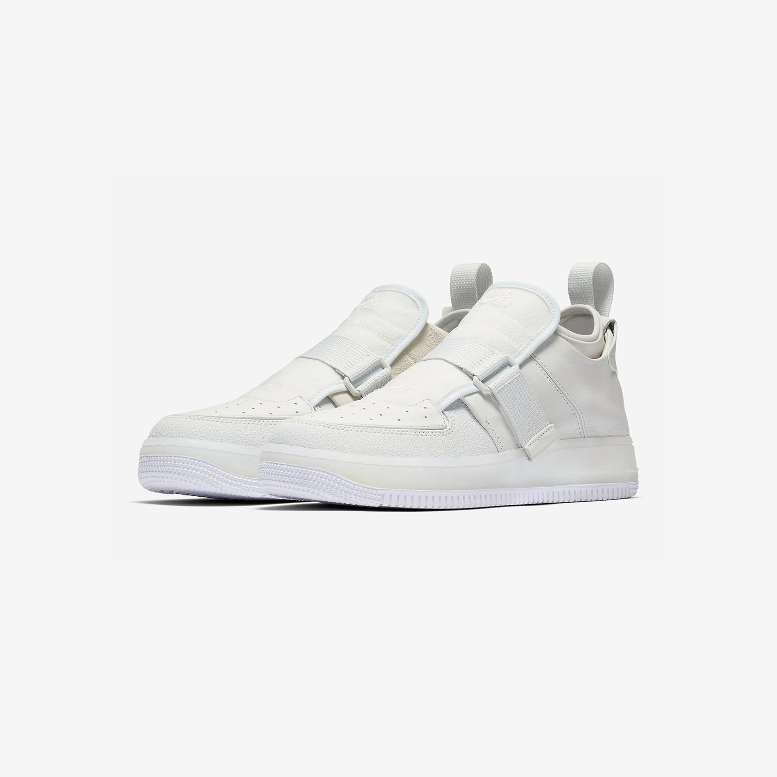 online retailer 49399 422a8 Nike Sportswear Wmns Air Force 1 Explorer XX THE 1, REIMAGINED