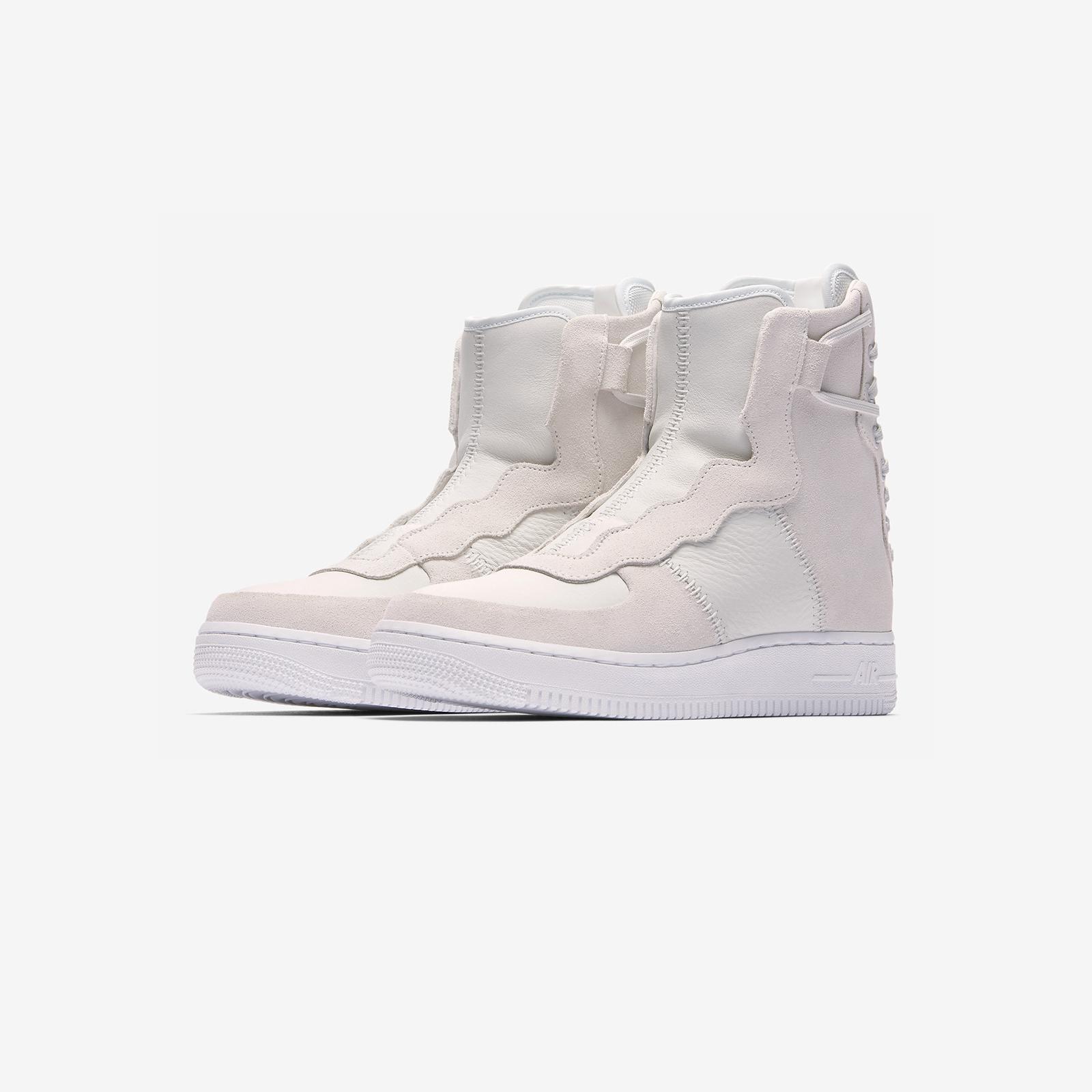 Nike Sportswear Wmns Air Force 1 Rebel XX THE 1 489a80cb4