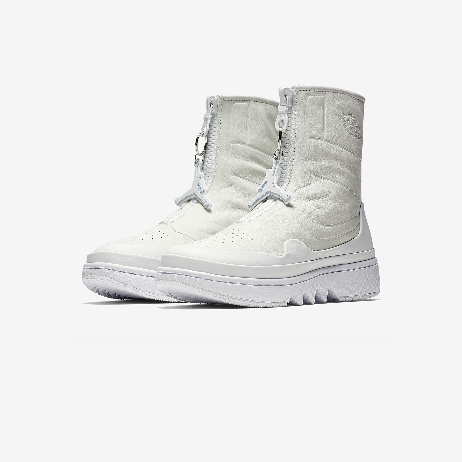 Nike AIR JORDAN 1 JESTER XX HIGH TOP SNEAKERS Clearance For Nice Pictures Cheap Price Wholesale Price For Sale TOUwp