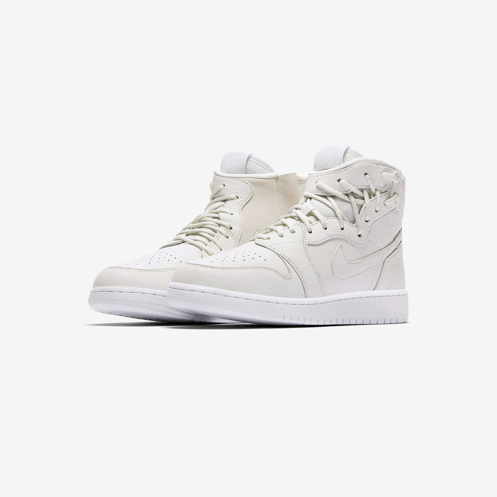 finest selection 43bbd 99aa6 Jordan Brand Air Jordan 1 Wmns Rebel XX THE 1, REIMAGINED