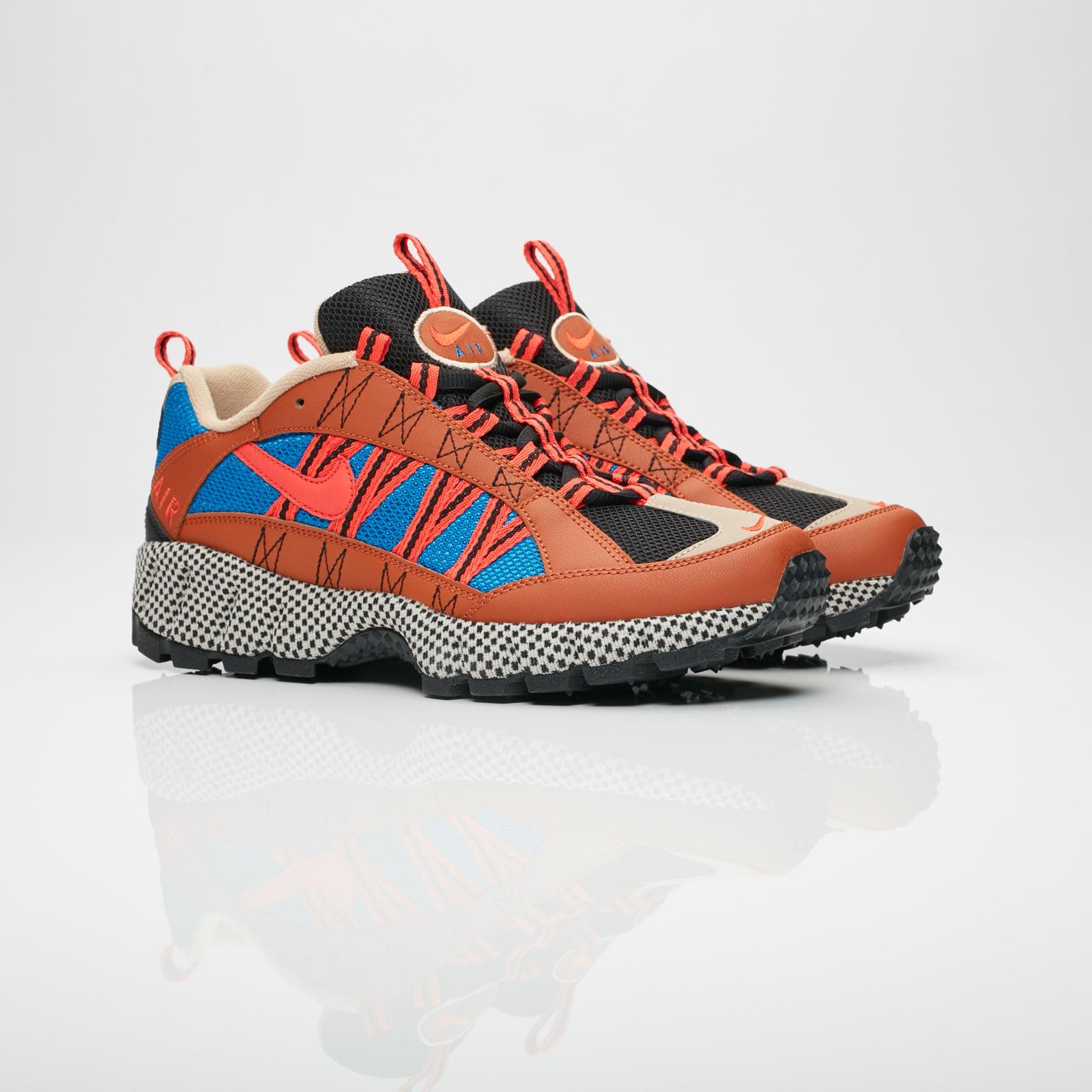 low priced 4fcdc 31969 Nike Sportswear Air Humara 17 QS