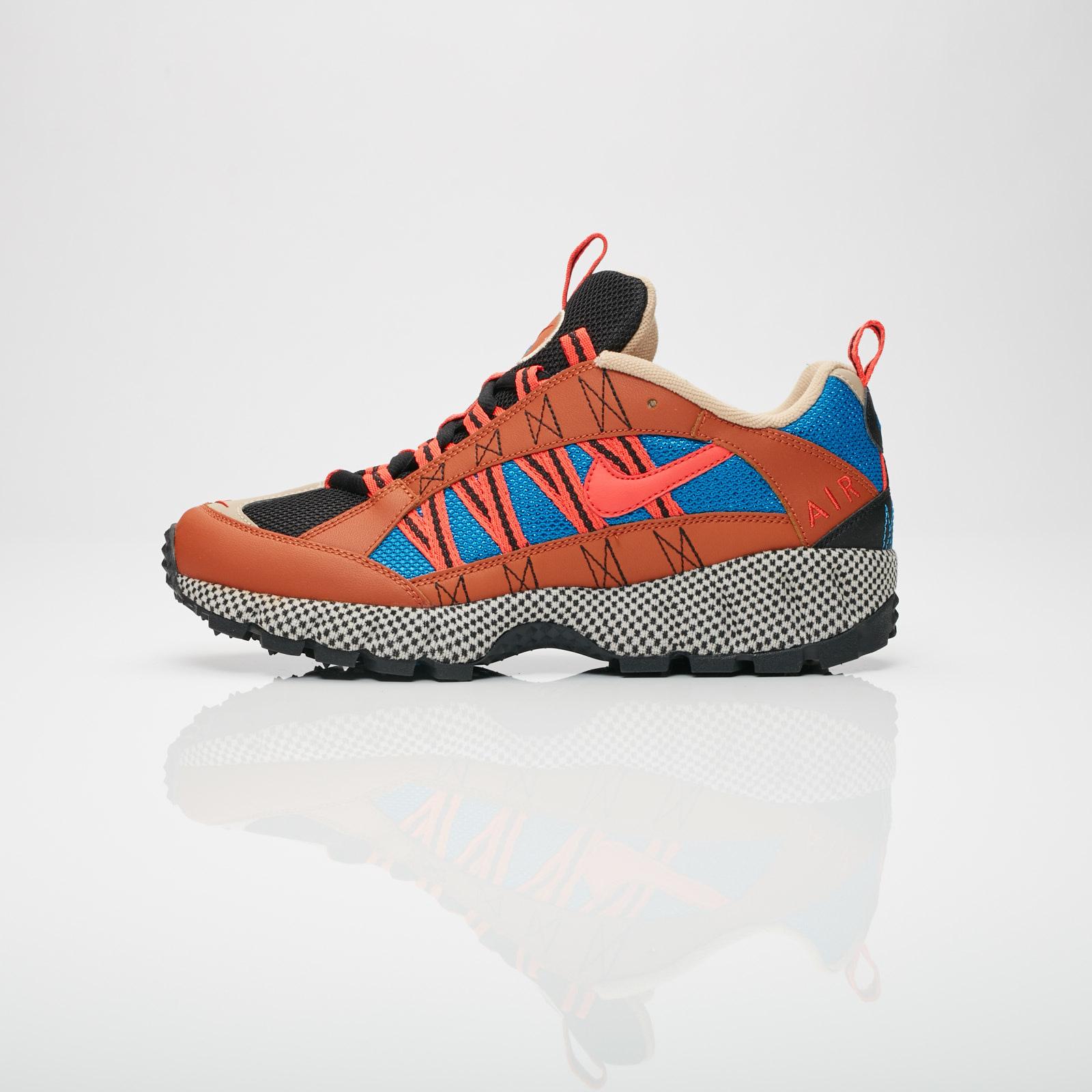 Nike Air Humara 17 QS - Ao3297-200 - Sneakersnstuff  d8c885af8