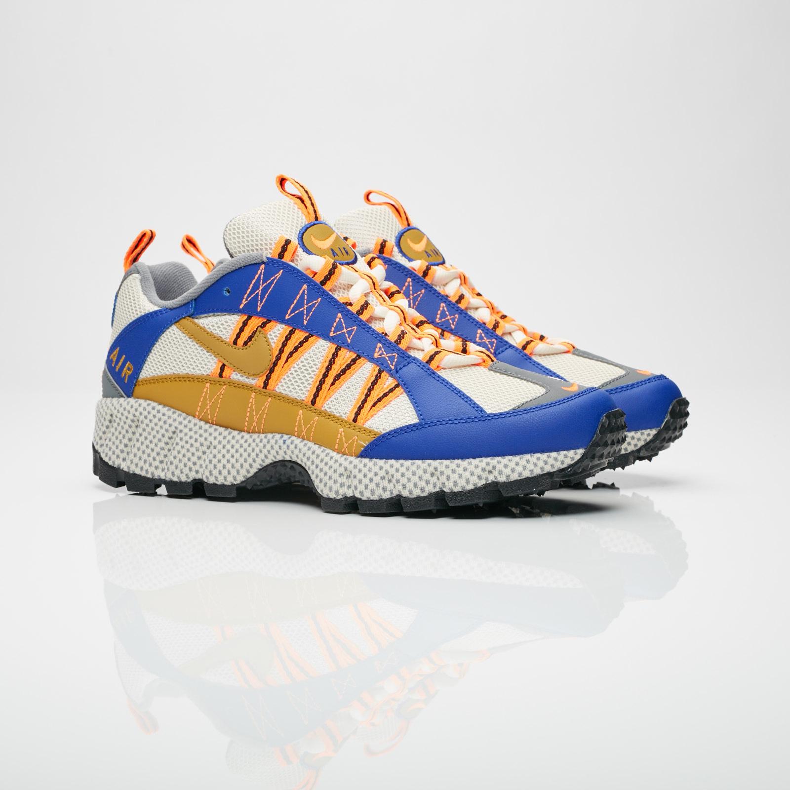 low priced a5bb7 0586f Nike Sportswear Air Humara 17 QS