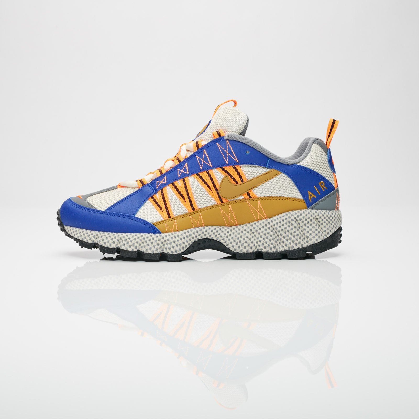 super popular fe131 389cd Nike Air Humara 17 QS - Ao3297-400 - Sneakersnstuff   sneakers   streetwear  online since 1999