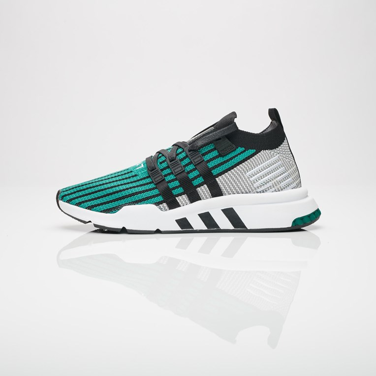 adidas Originals EQT Support Mid ADV PK - 3