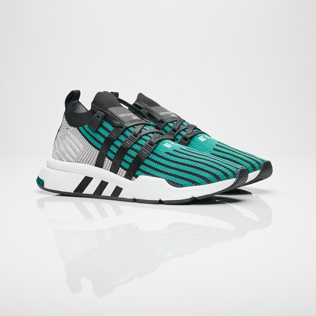adidas Originals EQT Support Mid ADV PK