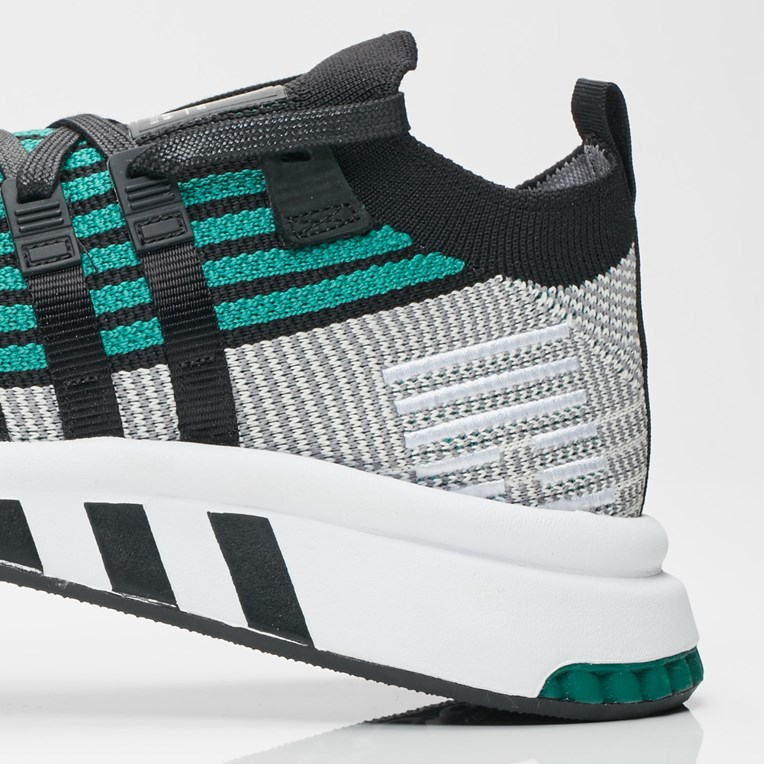 adidas Originals EQT Support Mid ADV PK - 6