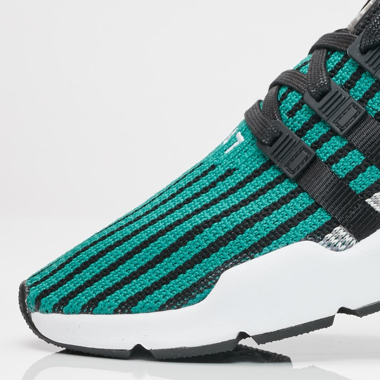 adidas Originals EQT Support Mid ADV PK - 5