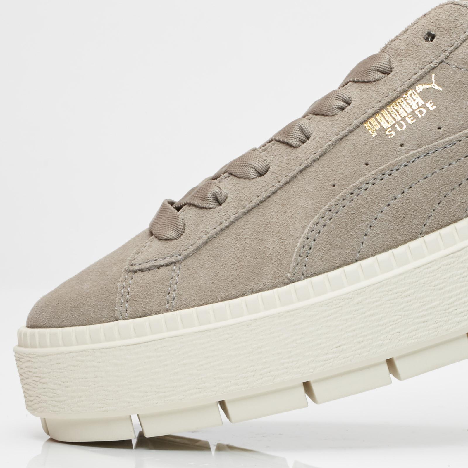 5f6a5c70273 Puma Suede Platform Trace WNs - 365830-06 - Sneakersnstuff ...