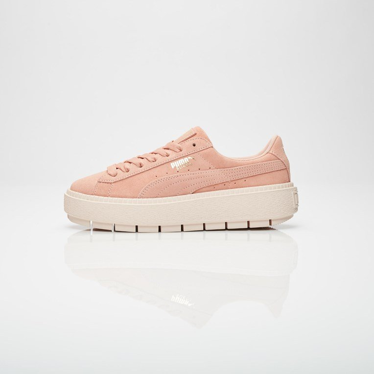 3ae7f1869fd5d Puma Suede Platform Trace WNs - 365830-05 - Sneakersnstuff ...